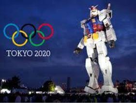 Robots tradutores y taxis autónomos en Japon 2021